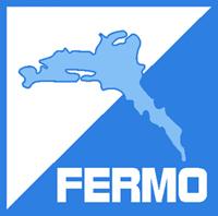 Fermo Orienteering Club