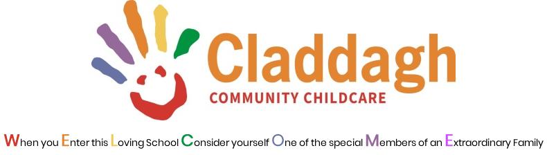 Claddagh Community Childcare